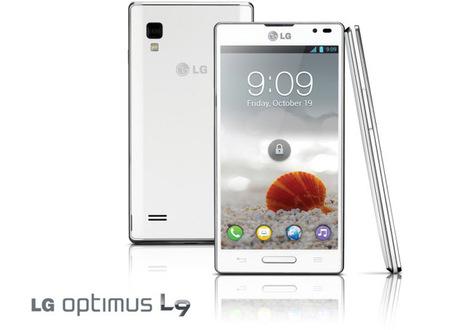 Optimus-L9