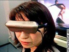 La televisión interactiva del futuro