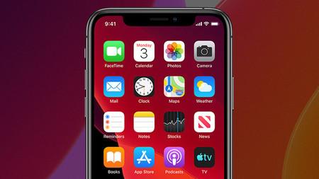 Apple deja de firmar iOS 13.3 tras el lanzamiento de iOS 13.3.1