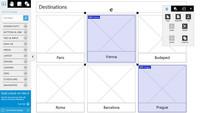 AppMock, crea con facilidad un prototipo de aplicación Windows 8/RT