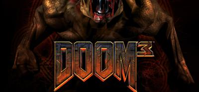 Carmack publica el codigo fuente de Doom 3
