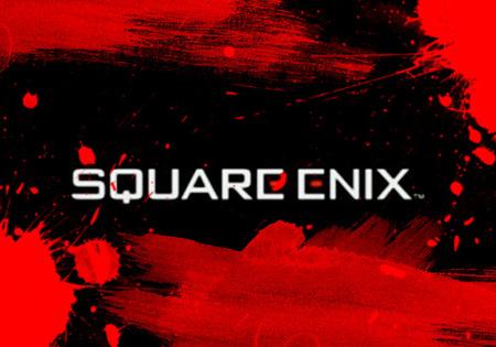 Square-Enix podría despedir a 300 empleados. La crisis sigue haciendo de las suyas...