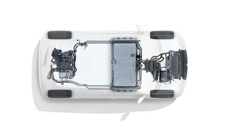 Renault Twingo Z E 2020 022
