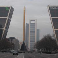 Bankia ofrece una salida a los estafados, ¿buena oferta?