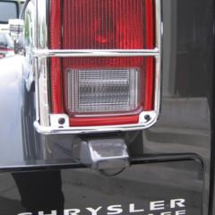 Foto 10 de 16 de la galería jeep-wrangler-ultimate-concept en Motorpasión