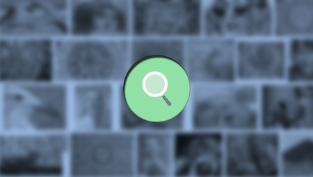 Siete alternativas a Google Imágenes
