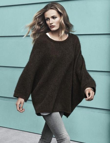 hm-fall-fashion-looks3.jpg