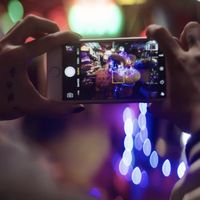 Apple publica tres nuevos vídeos que nos enseñan a sacarle el máximo partido a la cámara del iPhone