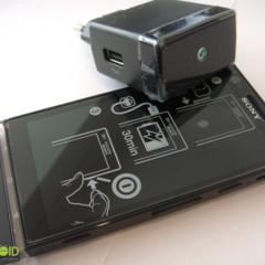 Foto 13 de 14 de la galería unboxing-sony-xperia-p en Xataka Android