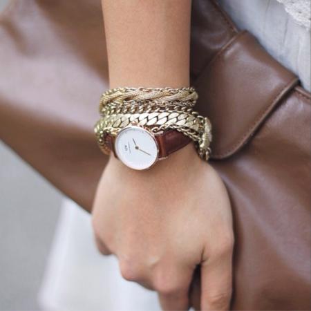 Los relojes de Daniel Wellington.png