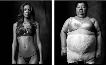 'Created Equal', un proyecto lleno de contrastes