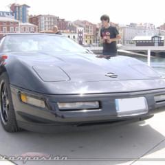 Foto 33 de 100 de la galería american-cars-gijon-2009 en Motorpasión