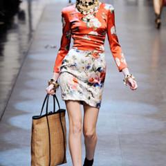 Foto 7 de 13 de la galería el-estampado-floral-dominara-la-primavera-verano-2010-vestidos-para-tomar-nota en Trendencias