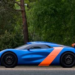 Foto 12 de 22 de la galería renault-alpine-a110-50-concept en Motorpasión