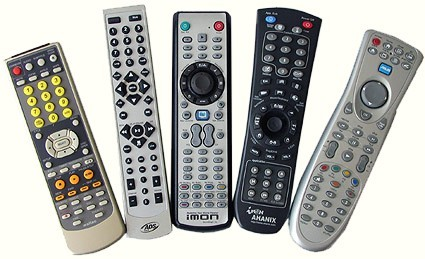 remotecontroll.jpg
