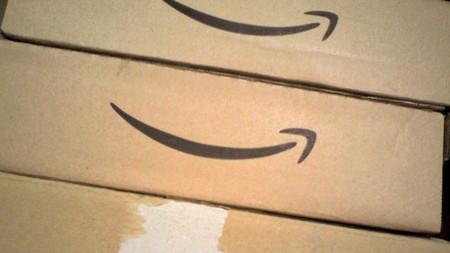 ¿Puede la Pyme competir con Amazon?