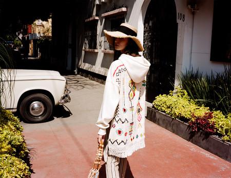b7130546 Zara sabe que en verano los vestidos son la prenda favorita y lanza una  colección apta para todos los gustos (y estilos)