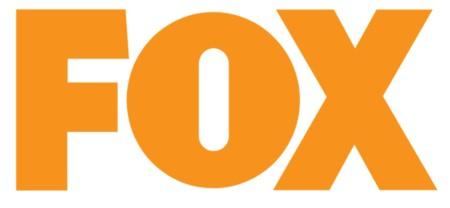 Upfronts 2016: FOX apuesta por los remakes en su primer año sin 'American Idol'