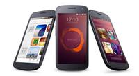 Ubuntu Phone traería su primer versión para el Galaxy Nexus muy pronto