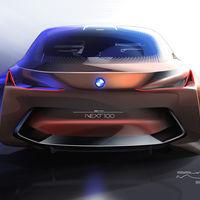 En la pelea por lanzar el primer coche autónomo nivel 5, BMW asegura que el suyo llegará en 2021