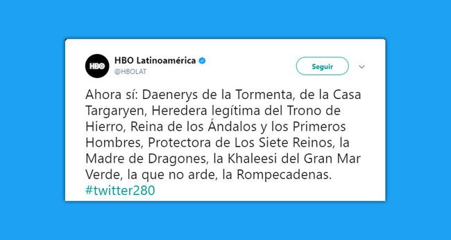 Hbo Latinoamerica En Twitter