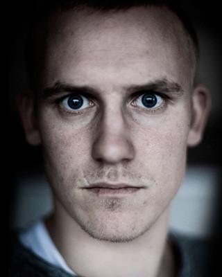 Daniel Rye Ottesen, fotógrafo secuestrado en Siria hace más de un año, ha sido liberado