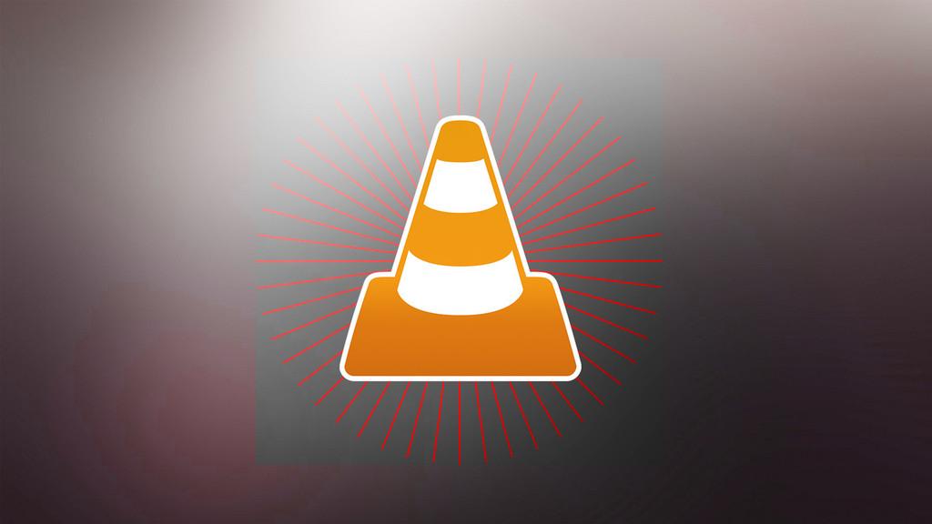 [Actualizado] Si usas VLC tu ordenador está en riesgo en este momento, aún no hay solución para su última vulnerabilidad crítica
