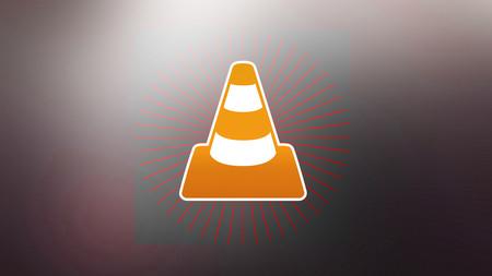 [Actualizado] La última vulnerabilidad en VLC no era tal, y ya ha sido corregida su clasificación