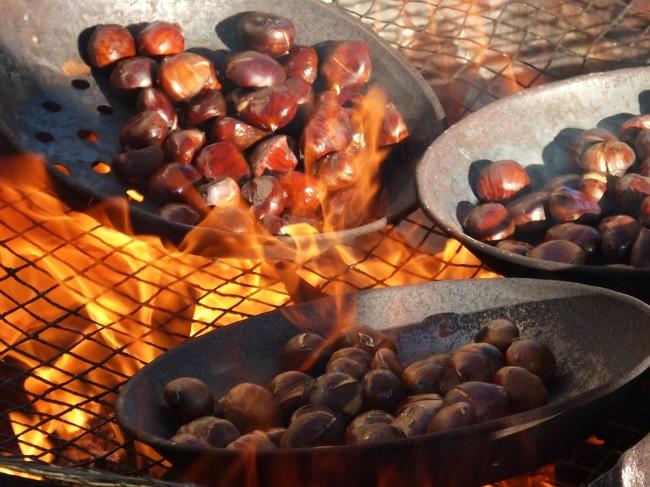 Chestnuts 1783878 1280