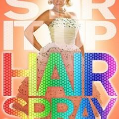 Foto 6 de 10 de la galería mas-posters-de-hairspray en Espinof