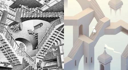 escher-monument-valley.jpg