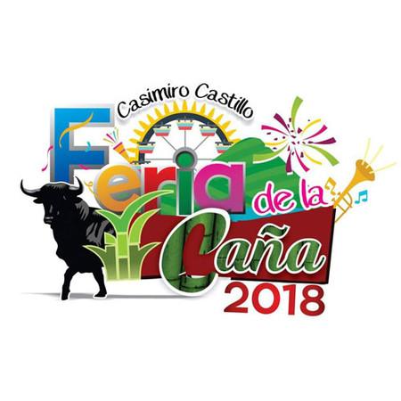 Feria De La Cana Casimiro Castillo 2018 27 Abril 7 Mayo