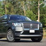 Lincoln Navigator 2019, a prueba: una nueva y nada discreta expresión de lujo total