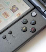 New Nintendo 3DS ya está disponible en México, toda la información