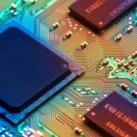La guerra de semiconductores se encrudece: Taiwan prohibe reclutar personal en China para evitar la caza de talento
