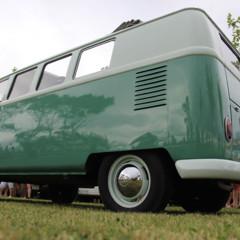 Foto 53 de 88 de la galería 13a-furgovolkswagen en Motorpasión