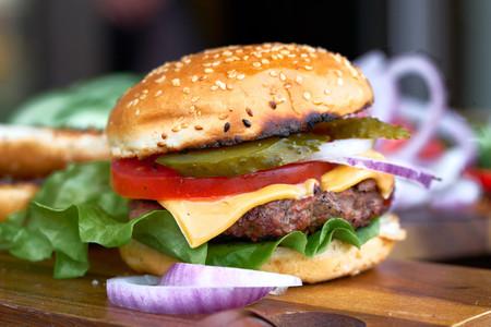 hamburguesa-aditivos