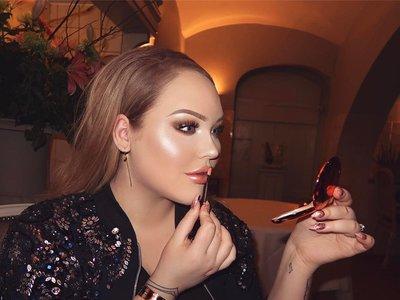 13 maquillajes para copiar en San Valentín y ser el centro de todas las miradas