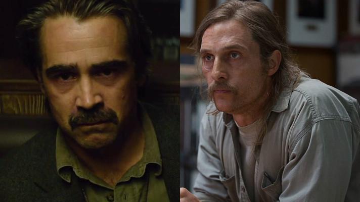 Guy Ritchie regresa a sus orígenes con 'Toff Guys', un thriller con Matthew McConaughey y Colin Farrell