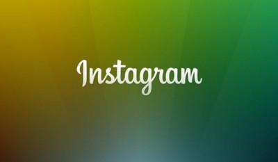 """Instagram prohibe el uso de """"insta"""" y """"gram"""" en aplicaciones de terceros"""