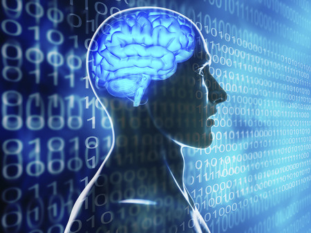 """Según Microsoft, la Inteligencia Artificial es el futuro, pero no llegará para """"borrarnos del mapa"""""""