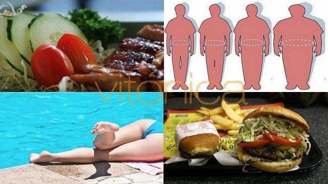 adelgazar con la dieta dukan