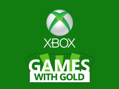 XCOM: Enemy Unknown y The Crew entre los Games With Gold del mes de junio para Xbox One y Xbox 360