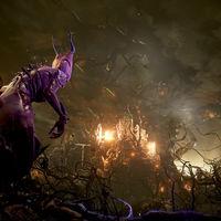 La tensión se palpa en el nuevo gameplay de 12 minutos del terrorífico Agony