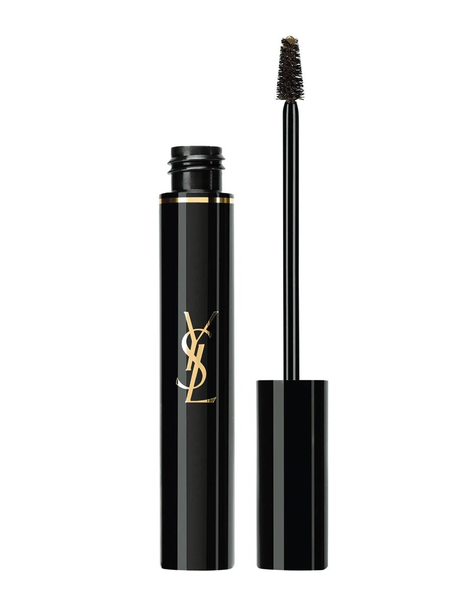 Máscara de cejas Couture Brow de Yves Saint Laurent