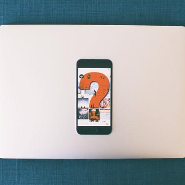 ¿Cómo elige Instagram el contenido que sale en Explorar?