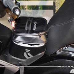 Foto 48 de 54 de la galería bmw-c-650-gt-prueba-valoracion-y-ficha-tecnica en Motorpasion Moto