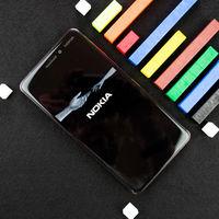 El Nokia 6.1 empieza a recibir Android 10 en su segunda gran actualización de sistema