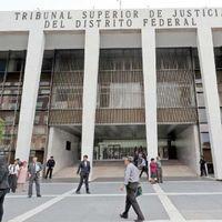 El Tribunal Superior de Justicia de la Ciudad de México fue defraudado con el mantenimiento de la Alerta Sísmica