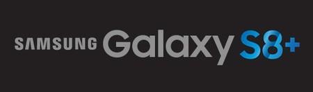 Este sería el logo del Galaxy S8+, según Evan Blass